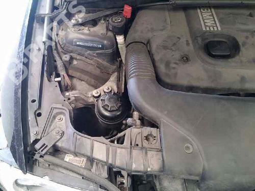 Bremslicht BMW 1 (E87) 118 d 63256924673 36844685