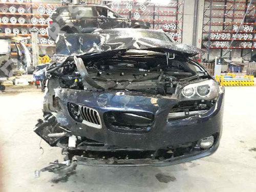 BMW 5 Touring (F11) 535 d(5 Türen) (299hp) 2010-2011 37299775