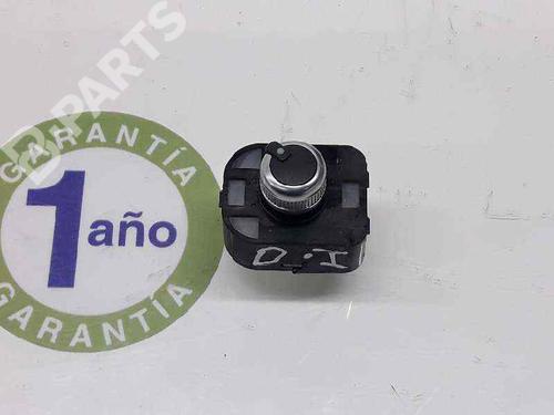 Spak kontakt AUDI A3 Sportback (8VA, 8VF) 1.6 TDI 8V0959565M   8V0959565M   27594261