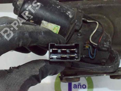 Motor limpia delantero MERCEDES-BENZ VITO Van (638) 110 D 2.3 (638.074, 638.078) 6388200740 | 5355991 | 20199609