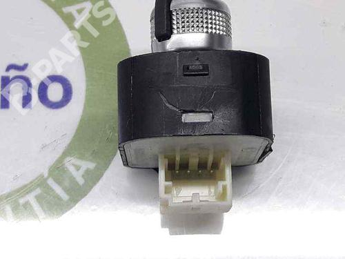 Spak kontakt AUDI A3 Sportback (8VA, 8VF) 1.6 TDI 8V0959565M   8V0959565M   27594262