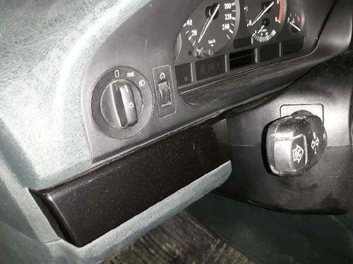 Felg BMW 5 (E39) 525 tds  37422306
