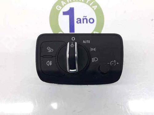 Spak kontakt AUDI A3 Sportback (8VA, 8VF) 1.6 TDI 8V0941531AR | 8V0941531AR | 27594230