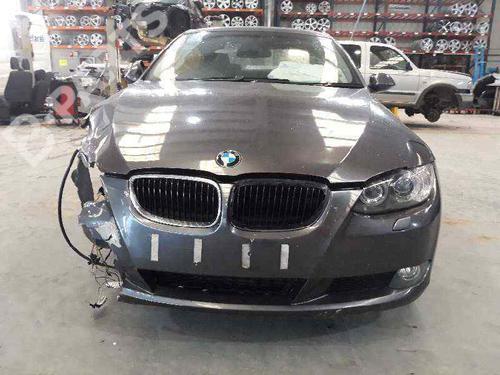 BMW 3 Coupe (E92) 320 d(3 Türen) (177hp) 2006-2007-2008-2009-2010 36994739
