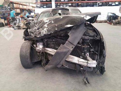 AUDI A5 Sportback (8TA) 2.0 TDI (177 hp) [2011-2017] 37476118