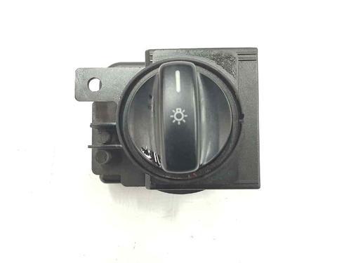 1695451004 | 1695451004 | Mando B-CLASS (W245) B 200 (245.233) (136 hp) [2005-2011] M 266.960 6100219