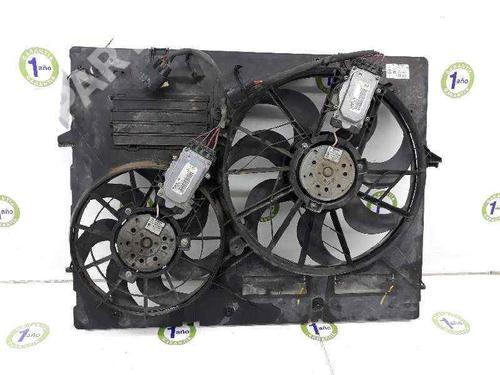 7L0121207D | 7L0121207D | Motorkühlung Q7 (4LB) 3.0 TDI quattro (240 hp) [2007-2015] CASA 4610093
