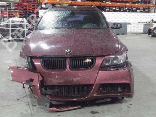 BMW 3 Touring (E91) 330 xd(5 Türen) (231hp) 2005-2006-2007-2008-2009-2010-2011-2012 36795309