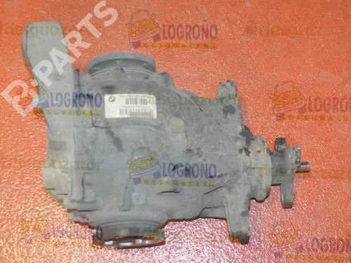 Differensial bakvogn BMW 3 (E90) 330 i 33107566176 | 3.64 | 33107566175 | 19870592