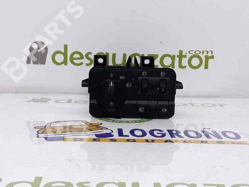 61316907947 | LEAR 086480061 | Comutador 3 (E46) 325 i (192 hp) [2000-2005]  1327056