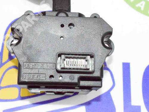 Comutador BMW 5 (E60) 520 d 61316951349 | 6951349 | 20060011