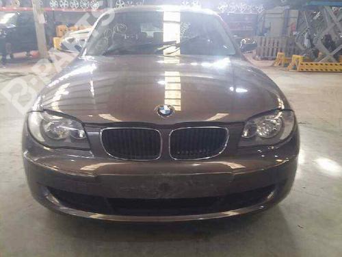 BMW 1 (E87) 118 d(5 Türen) (143hp) 2007-2008-2009-2010-2011 37103821