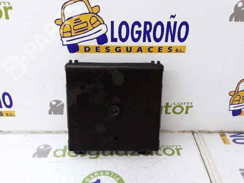 6Q1937049B | Módulo eletrónico IBIZA III (6L1)   1327461