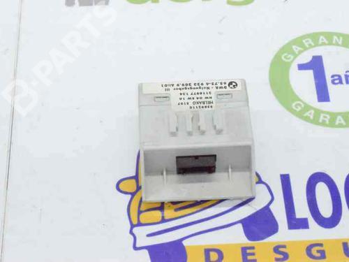 65756923209 | 65756923209 | Elektronensonde X5 (E53) 3.0 d (184 hp) [2001-2003]  1508219