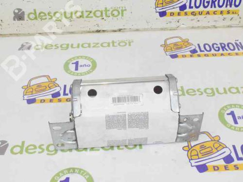 Armaturenbrett Airbag BMW 1 (E87) 118 d 72126982860 | 39698286006B | 37092350