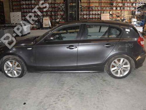 BMW 1 (E87) 118 d(5 portas) (122hp) 2004-2005-2006-2007 36341735