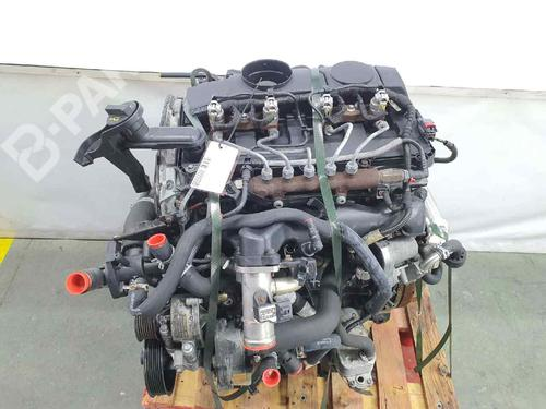 PHFA | 6C1Q6K682DF | T24DD0P    6C1Q6006HD   1749286 | Motor TRANSIT Van (FA_ _)   7123303