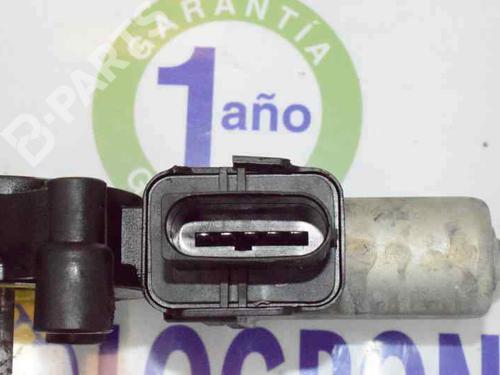 Fensterheber links vorne BMW 1 (F20) 116 d 67627406623 | 5000966 | 67627285588 | 20130416
