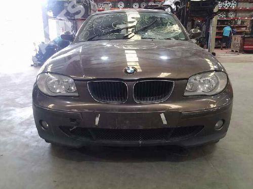 Servopumpe BMW 1 (E87) 118 d  37429657
