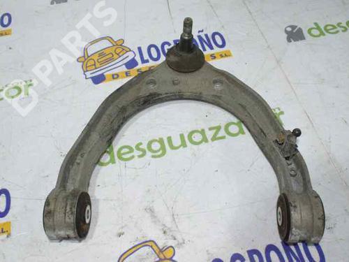 7L0407021B | Left Front Suspension Arm Q7 (4LB) 3.0 TDI quattro (233 hp) [2006-2008] BUG 765087