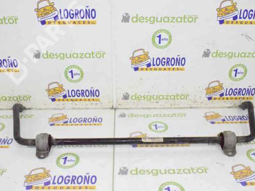 Stabilisator BMW 1 (F20) 116 d (116 hp) 31306869290 | 6792111 |