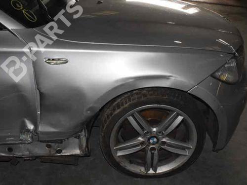 Servopumpe BMW 1 (E87) 120 d  37771852