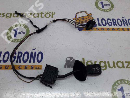 61318360915 | 61318360915 | Mando 3 (E36) 318 is (140 hp) [1993-1995]  3160653