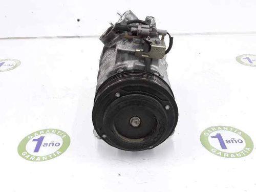 64529223694 | 64529223694 | Compressor A/A 1 (F20) 116 d (116 hp) [2011-2015] N47 D20 C 5255636