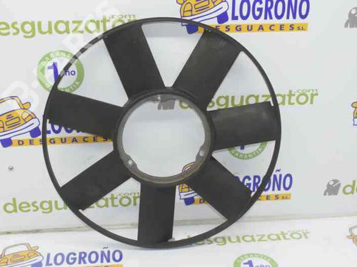 2243303 | Ventilador viscoso 5 (E39) 530 d (184 hp) [1998-2000]  873440