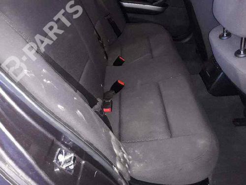 Bremslicht BMW 3 (E90) 320 d 63257145519 37299803