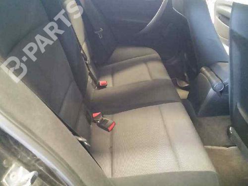 Bremslicht BMW 1 (E87) 118 d 63256924673 36844687