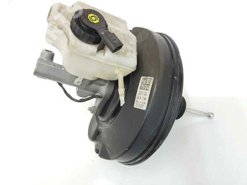 1K1614105BH   1K1614106AA   Bremseservo A3 (8P1) 2.0 TDI 16V (140 hp) [2003-2012] CBAB 5622295