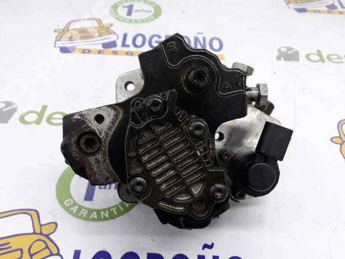 Injection Pump 059130755J   - / BOSCH 0445010125   AUDI, A6 (4F2, C6) 3.0 TDI quattro(4 doors) (225hp) BMK, 2004-2005-2006 19588167