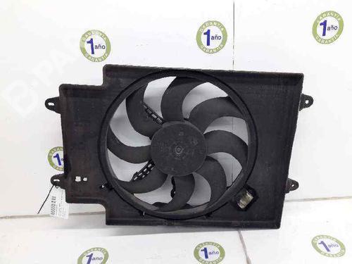 60692703 | 836000100 | Ventilateur radiateur GT (937_) 1.9 JTD (937CXN1B) (150 hp) [2003-2010] 937 A5.000 3385613