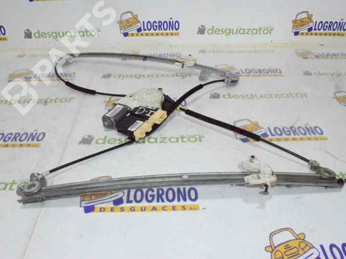 1485312080D | Elevador vidro frente esquerdo ULYSSE (179_) 2.2 JTD (128 hp) [2002-2006]  783083