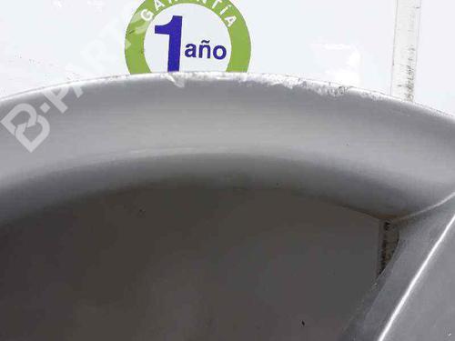 Jante SEAT ALTEA (5P1) 1.9 TDI 5P0601025C | 5P0601025C | 17 PULGADAS | 37629789