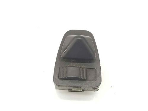 61318373691 | 613183736919 | Comutador 3 (E46) 320 d (150 hp) [2001-2005]  6785677