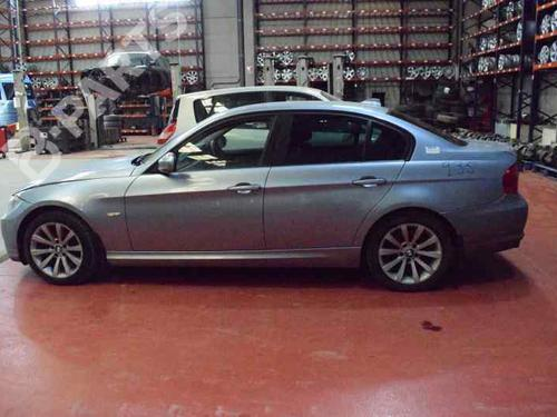 BMW 3 (E90) 320 d (177 hp) [2007-2010] 29499043