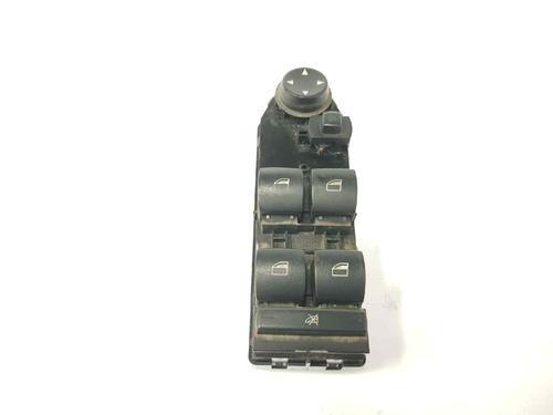 61313414352   3414352   Comutador vidro frente esquerdo X3 (E83) 3.0 d (204 hp) [2004-2005]  6995676