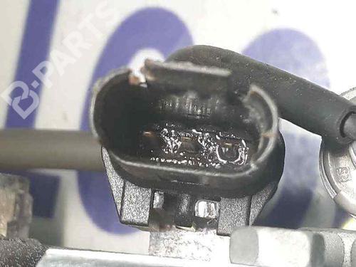 Klimakompressor BMW 3 (E90) 320 d 64526987862   4472601851   DENSO 6SBU14C   36988533