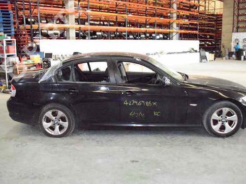 BMW 3 (E90) 320 d (177 hp) [2007-2010] 30276208