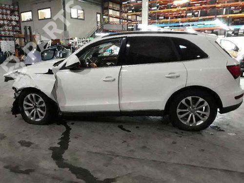 Jante AUDI Q5 (8RB) 3.0 TDI quattro  37304177