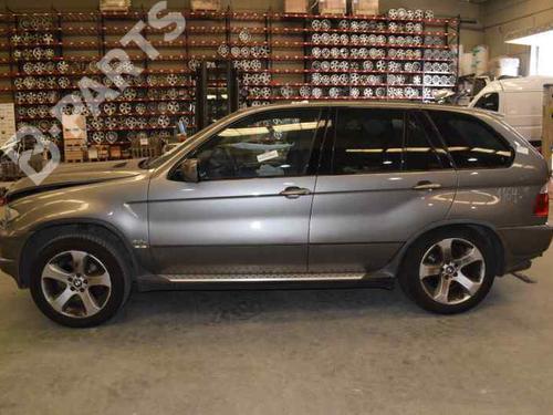 BMW X5 (E53) 3.0 d(5 Türen) (218hp) 2003-2004-2005-2006 37129020