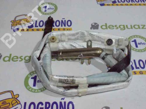 72128268166 | 85826816605F | Højre gardin airbag 3 (E46) 320 d (150 hp) [2001-2005]  837400