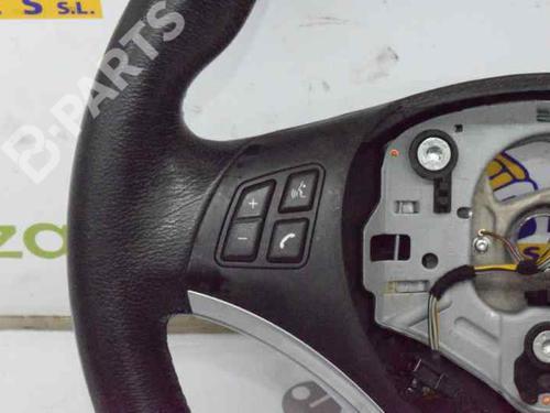Lenkrad BMW 1 (E87) 118 d 32306777630 | 6769894 | 20131537