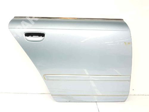 8E0833051J   Tür rechts hinten A4 (8EC, B7) 2.0 (130 hp) [2004-2008] ALT 770036