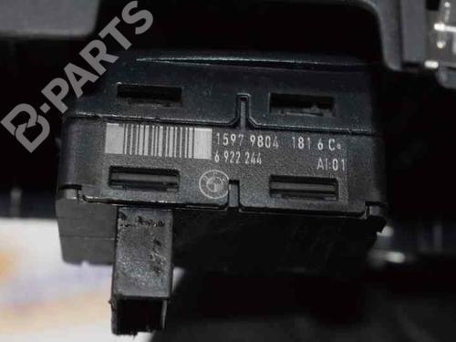Comutador vidro frente direito BMW 5 (E60) 530 d 6922244 | 6922244 | 39421845