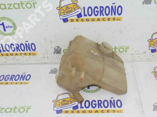 1104120 | Deposito expansion TOURNEO CONNECT 1.8 TDCi (90 hp) [2002-2013]  1638312
