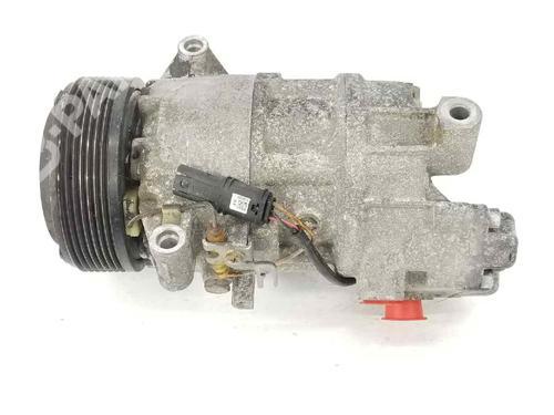 64529182794 | 64529182794 | Compressor A/C 1 (E87) 116 i (115 hp) [2004-2011]  6150979
