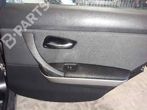 Bremslicht BMW 3 (E90) 320 d 63257145519 37299801